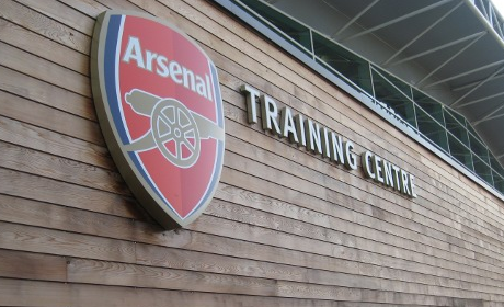 Difficult times could lead to lowering of expectations for Arsenal's youngsters