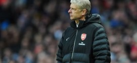 Wenger would welcome away-goal change