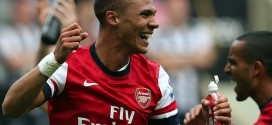 Gibbs: Dramatic finale makes us even stronger